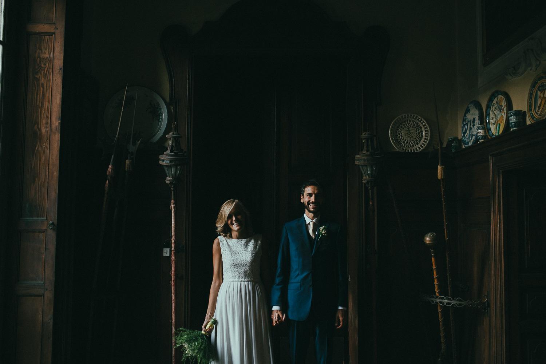 wedding-in-italy (74).jpg
