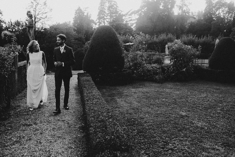 wedding-in-italy (77).jpg