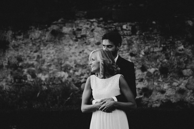 wedding-in-italy (78).jpg