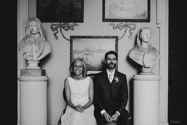 wedding-in-italy (82).jpg