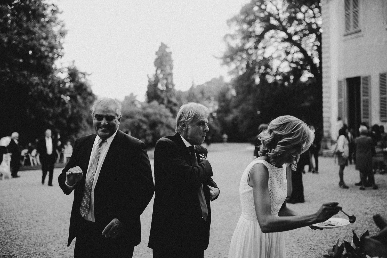 wedding-in-italy (83).jpg