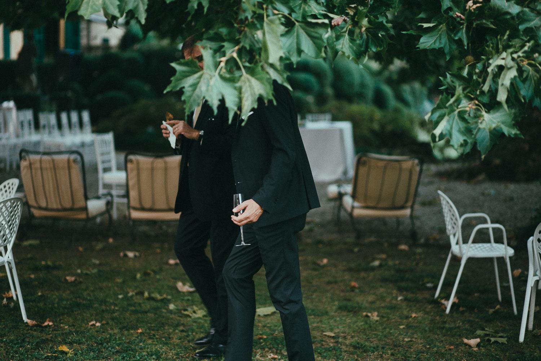 wedding-in-italy (84).jpg