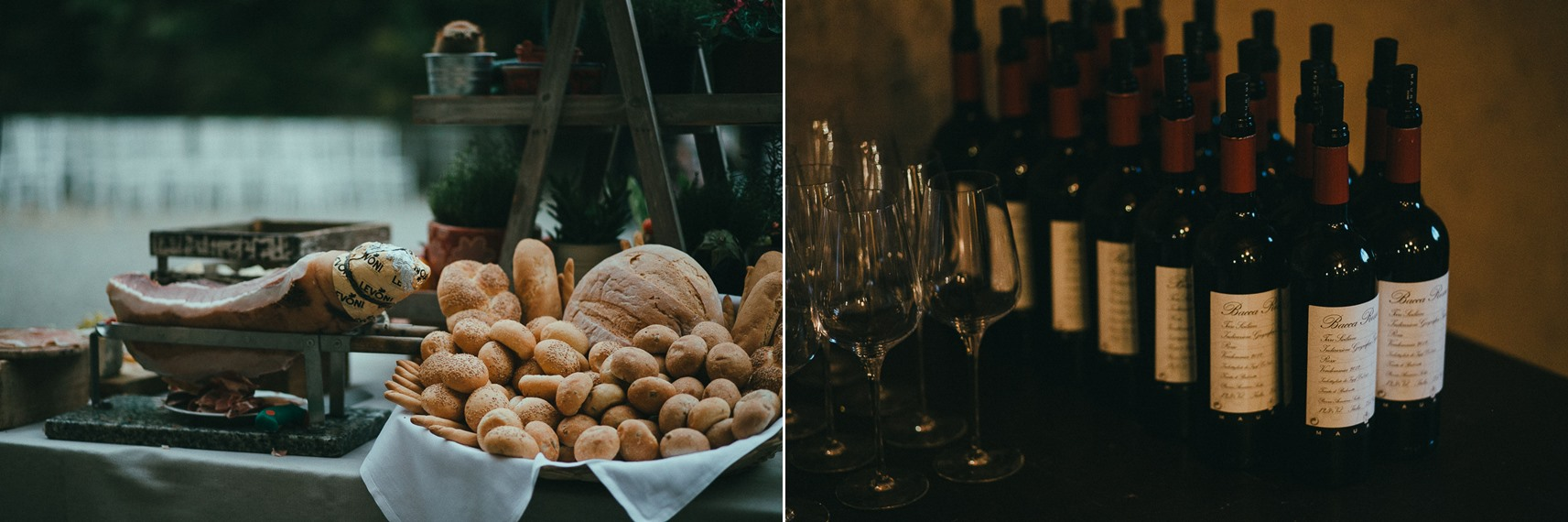 wedding-in-italy (85).jpg