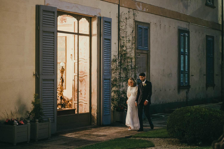 wedding-in-italy (90).jpg