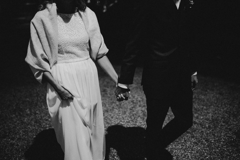 wedding-in-italy (91).jpg