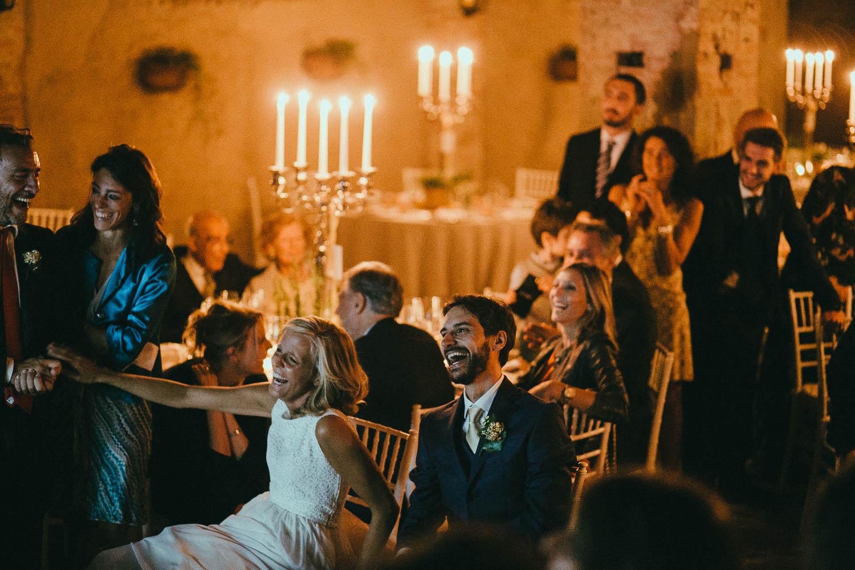 wedding-in-italy (92).jpg