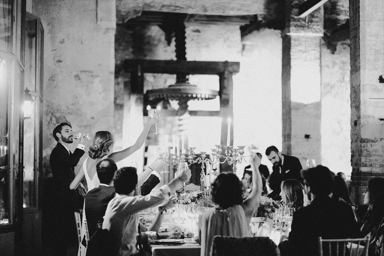 wedding-in-italy (95).jpg