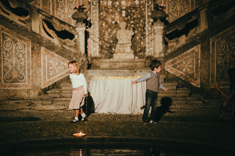 wedding-in-italy (97).jpg