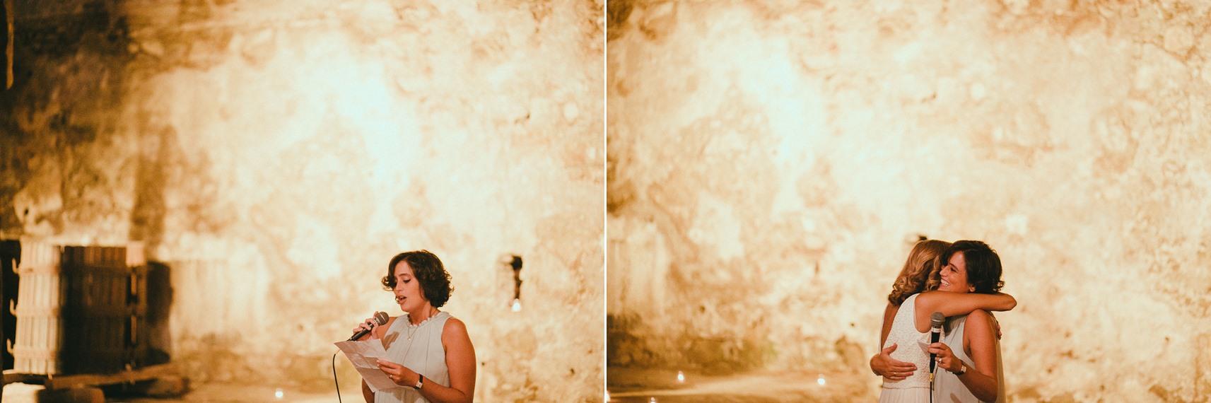 wedding-in-italy (100).jpg