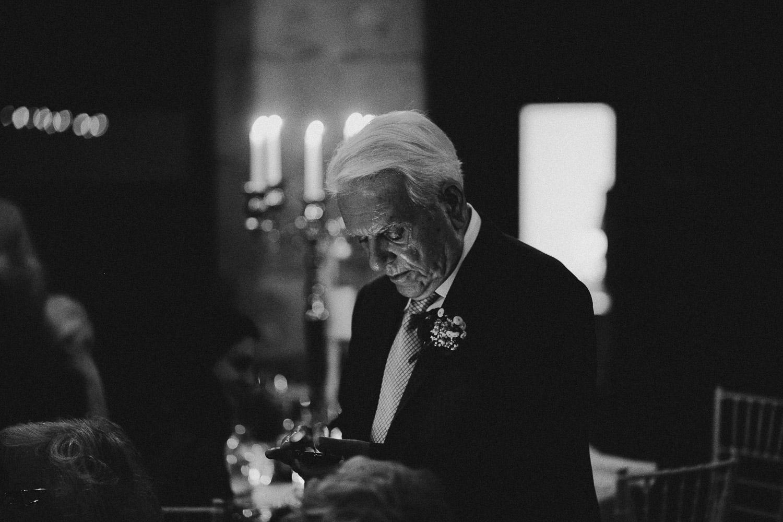 wedding-in-italy (101).jpg