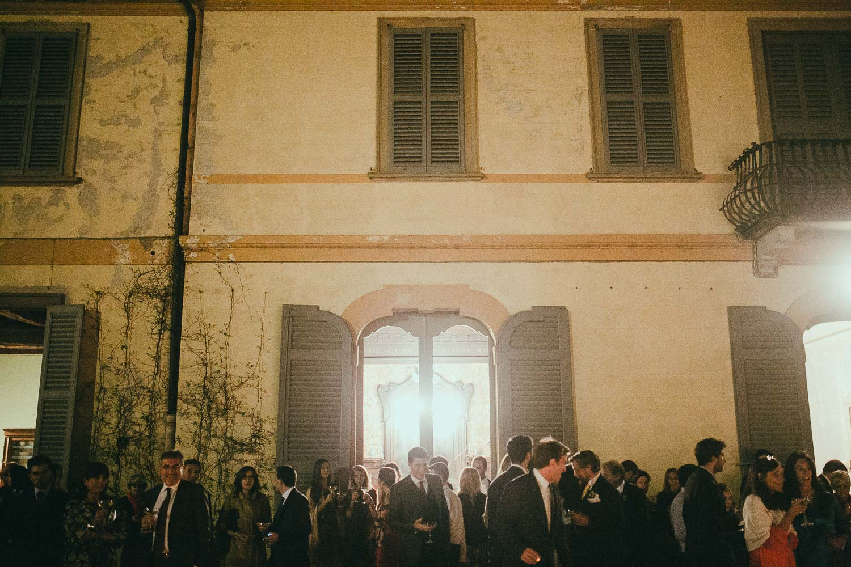 wedding-in-italy (103).jpg