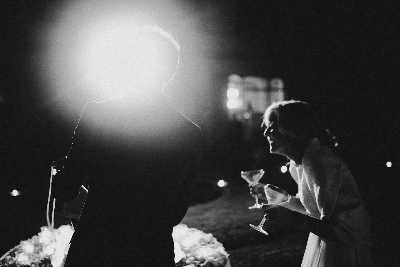 wedding-in-italy (105).jpg