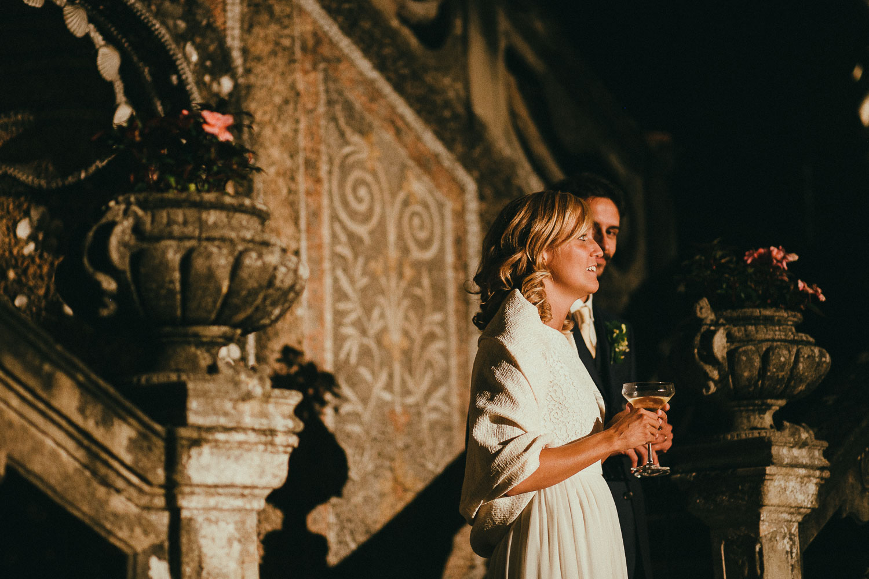 wedding-in-italy (106).jpg