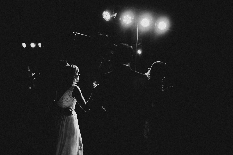 wedding-in-italy (107).jpg