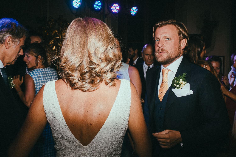 wedding-in-italy (108).jpg