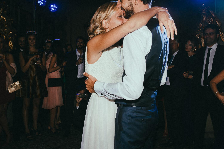 wedding-in-italy (120).jpg