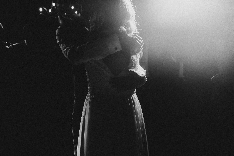 wedding-in-italy (122).jpg