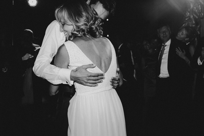 wedding-in-italy (123).jpg