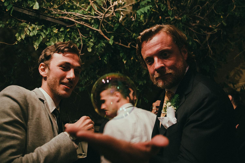 wedding-in-italy (125).jpg