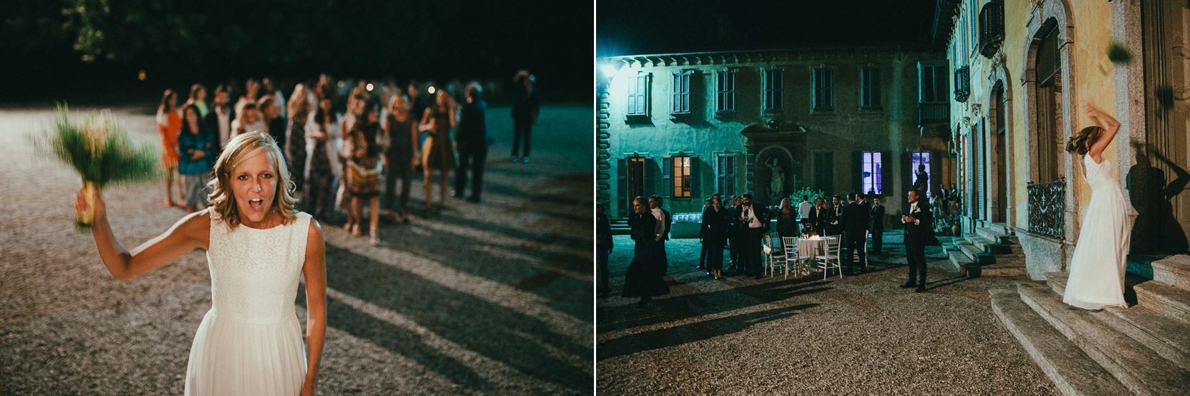 wedding-in-italy (127).jpg