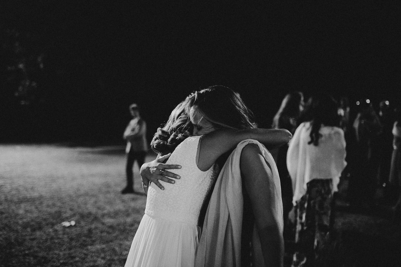 wedding-in-italy (129).jpg