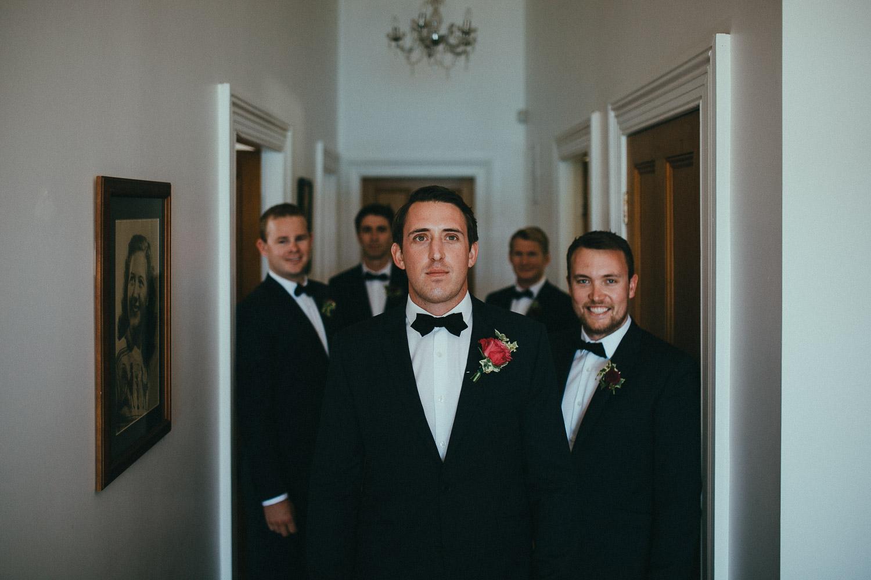 new-zealand-wedding-auckland (21).jpg