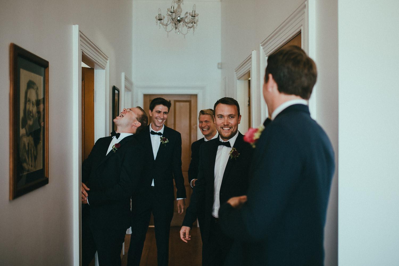 new-zealand-wedding-auckland (22).jpg