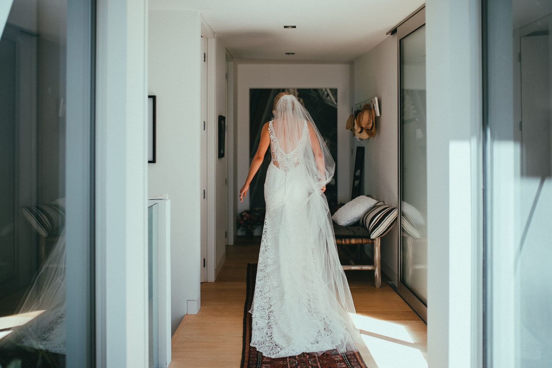 new-zealand-wedding-auckland (24).jpg