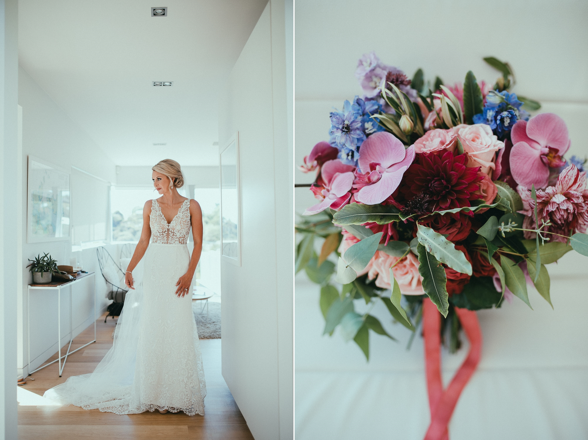 new-zealand-wedding-auckland (23).jpg