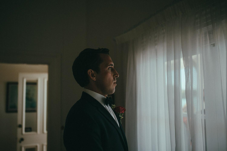 new-zealand-wedding-auckland (27).jpg