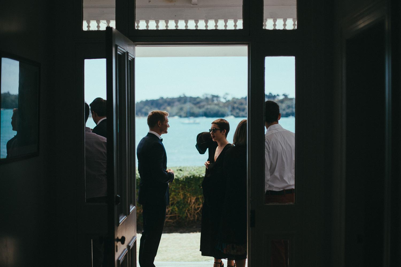 new-zealand-wedding-auckland (28).jpg
