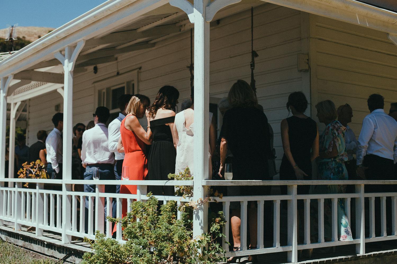 new-zealand-wedding-auckland (30).jpg