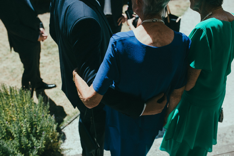new-zealand-wedding-auckland (32).jpg