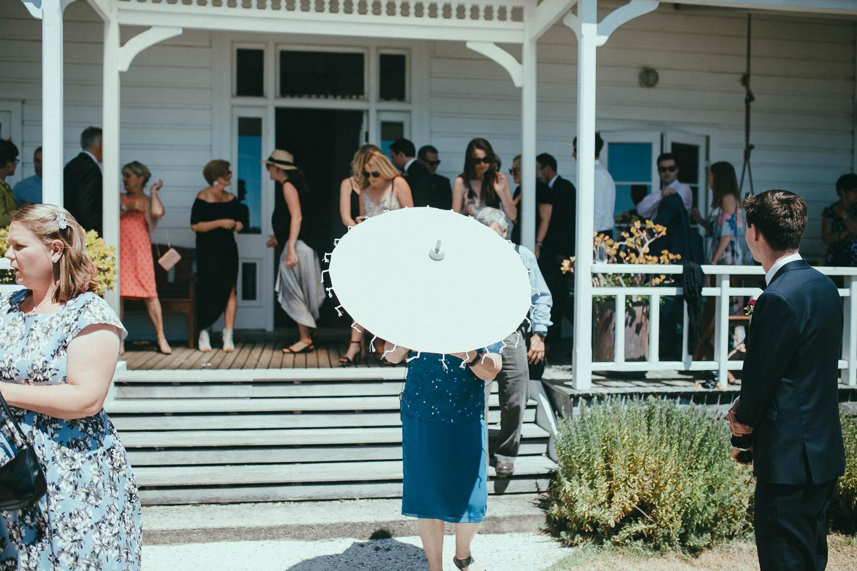 new-zealand-wedding-auckland (34).jpg