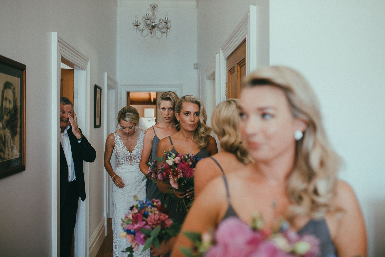 new-zealand-wedding-auckland (36).jpg