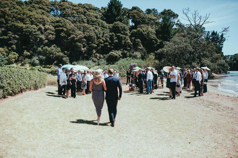 new-zealand-wedding-auckland (37).jpg