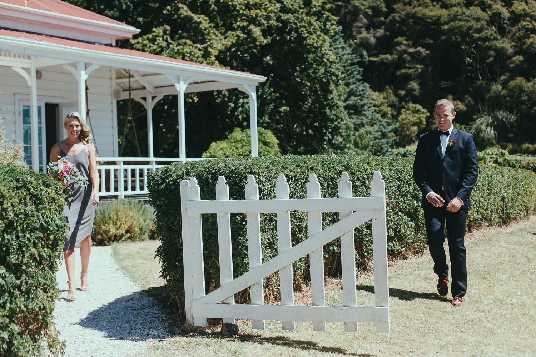 new-zealand-wedding-auckland (38).jpg