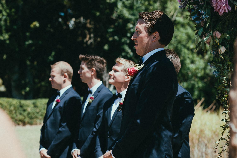 new-zealand-wedding-auckland (39).jpg