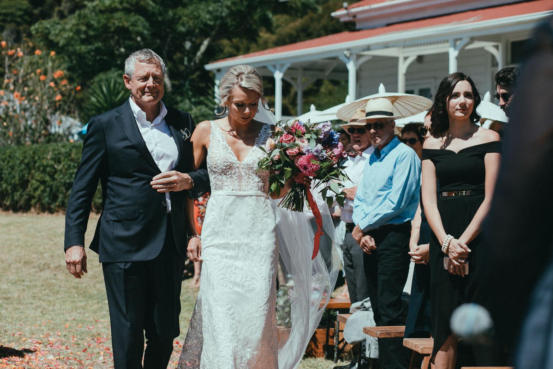 new-zealand-wedding-auckland (40).jpg