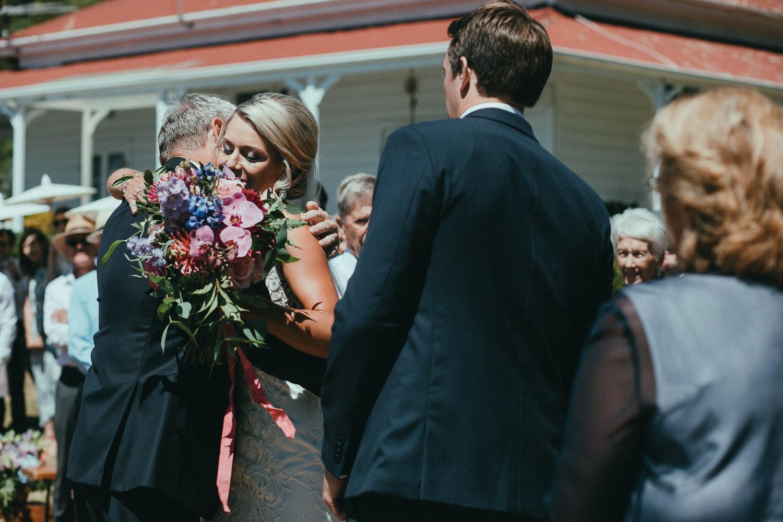 new-zealand-wedding-auckland (41).jpg