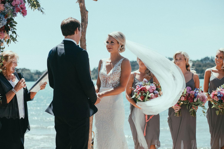 new-zealand-wedding-auckland (44).jpg