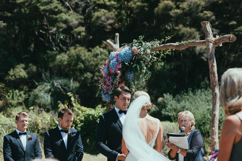 new-zealand-wedding-auckland (46).jpg
