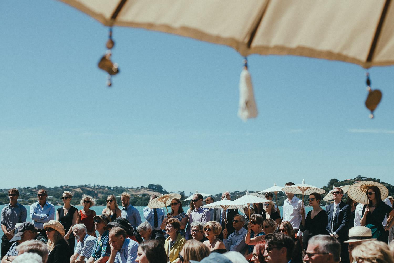 new-zealand-wedding-auckland (48).jpg