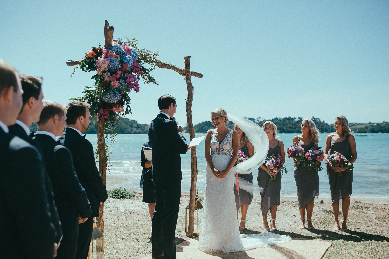 new-zealand-wedding-auckland (49).jpg