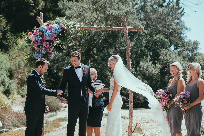 new-zealand-wedding-auckland (50).jpg