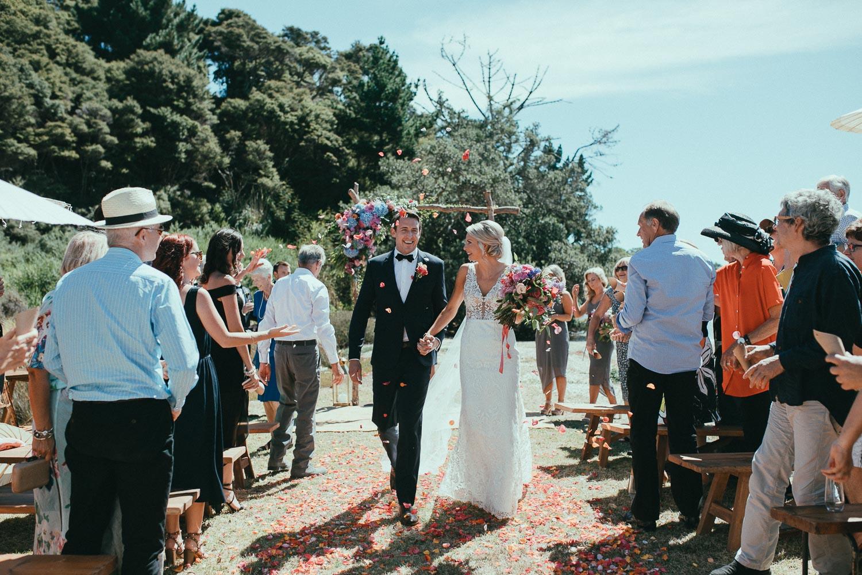 new-zealand-wedding-auckland (54).jpg