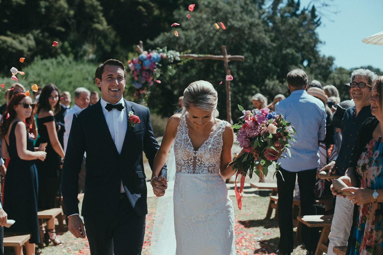 new-zealand-wedding-auckland (55).jpg