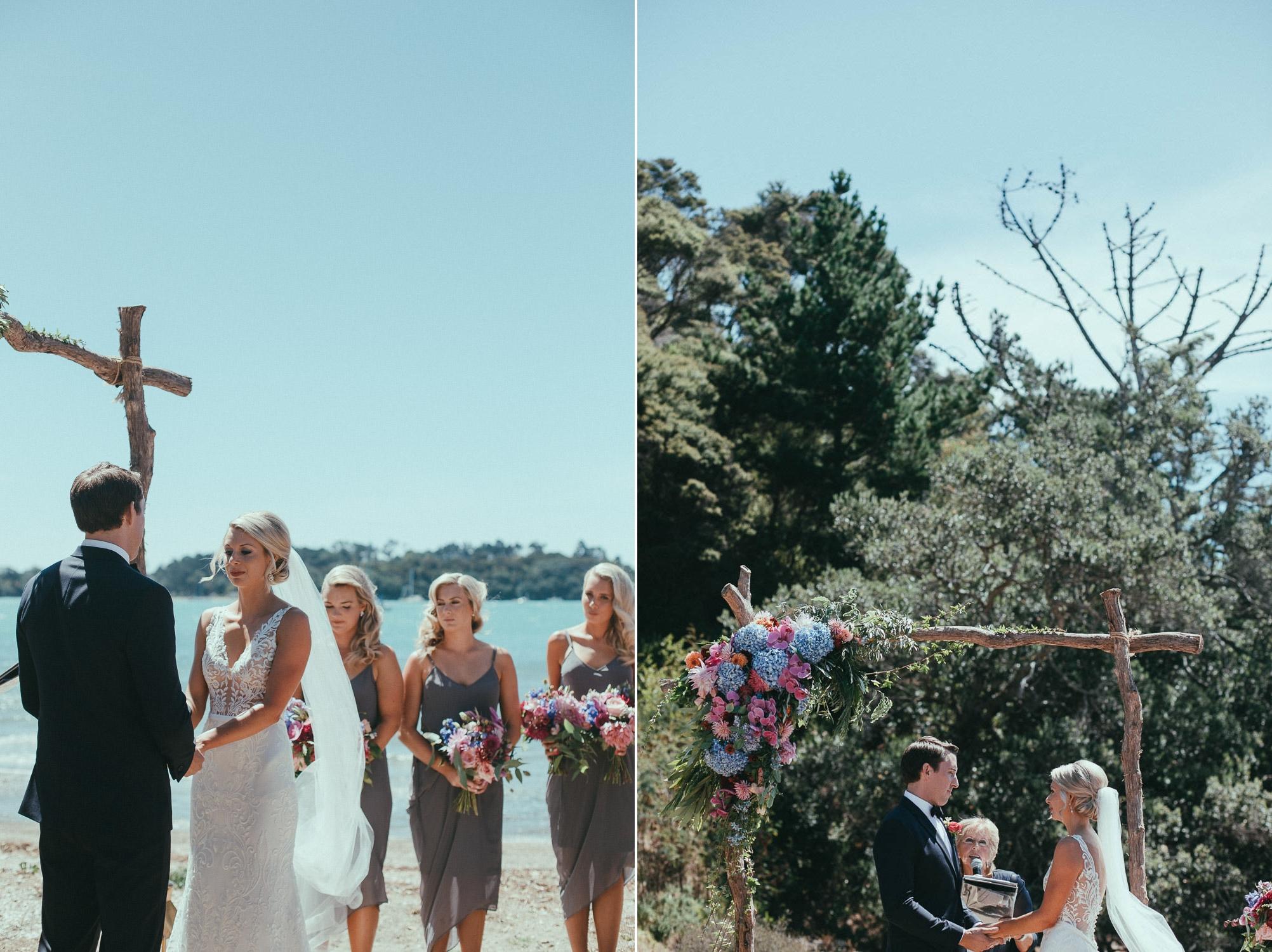 new-zealand-wedding-auckland (51).jpg