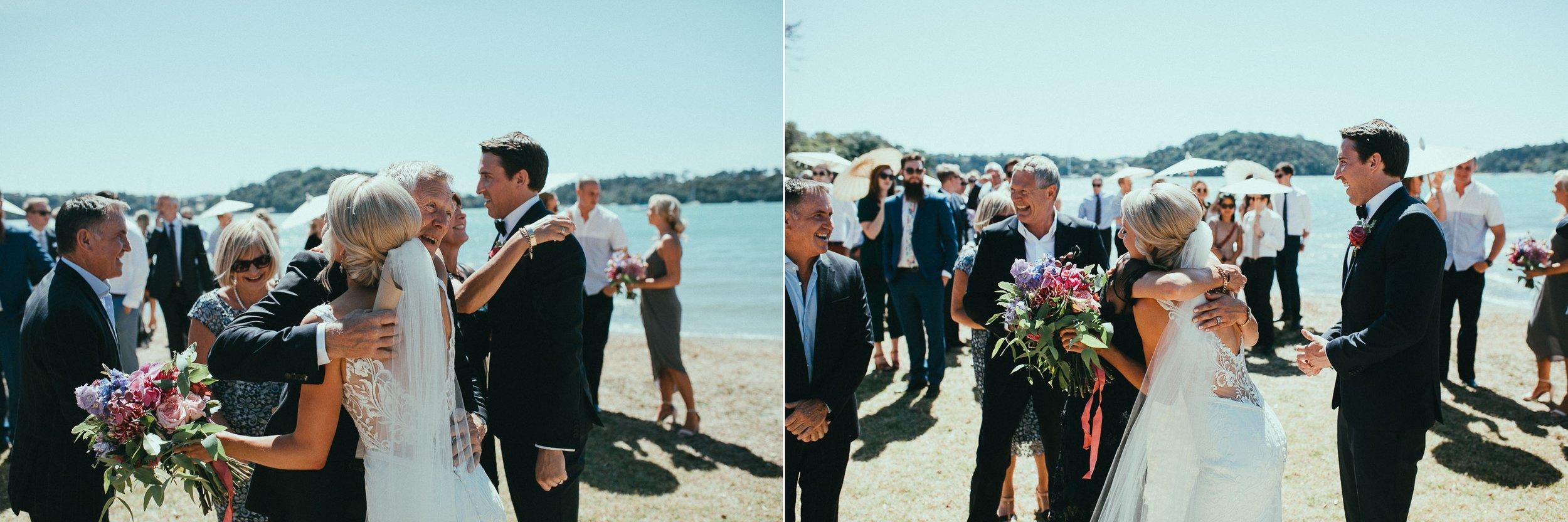 new-zealand-wedding-auckland (59).jpg