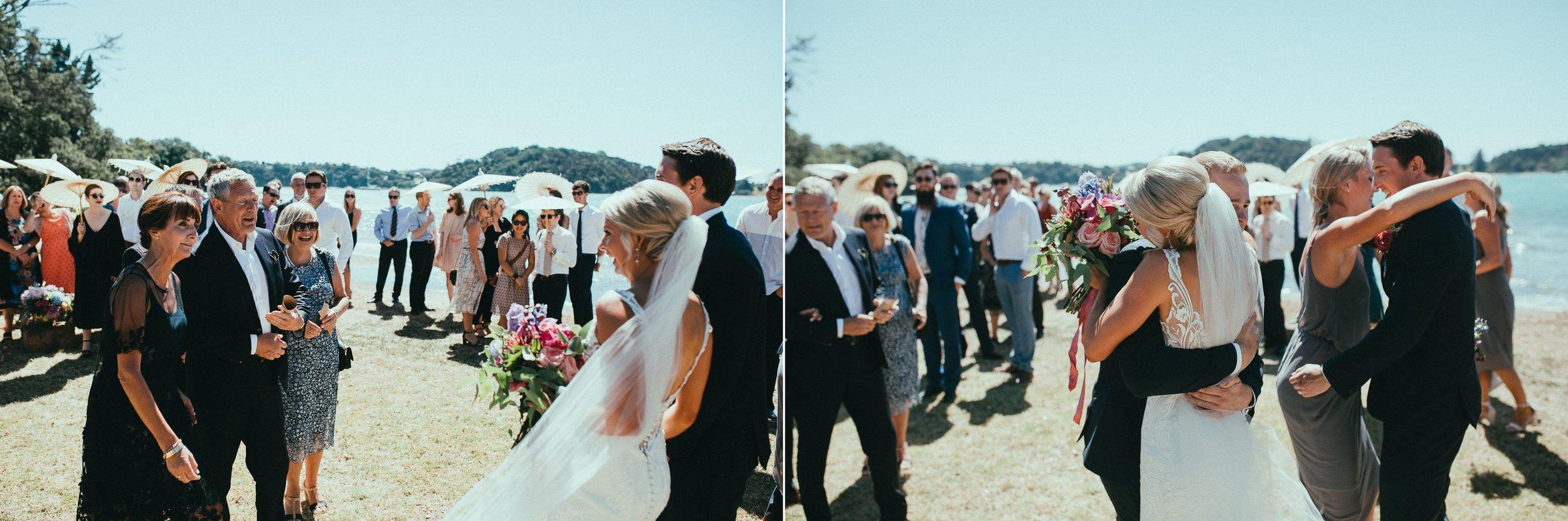 new-zealand-wedding-auckland (57).jpg